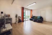 Résidence de Vacances Aubervilliers Charming apartment near STADE DE FRANCE