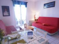Résidence de Vacances Noirmoutier en l'Île Apartment Jolie baie 1