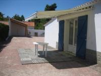 Résidence de Vacances L'Épine House La gueriniere - 4 pers, 40 m2, 2/1