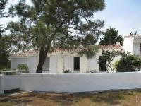 Résidence de Vacances L'Épine House Village de la tresson