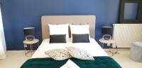Appart Hotel Rimons Le Particulier - Appart Hotel