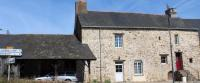Appartement Soudan The Old Forge