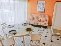 Appartement Lacanau Apartment Casino.10