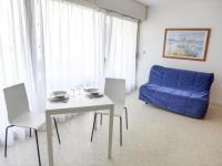 Appartement Lacanau Apartment Casino.4