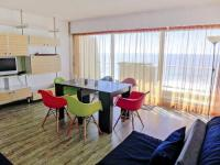 Appartement Lacanau Apartment Casino.5