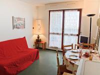 Appartement Lacanau Apartment Horizon Marin.2