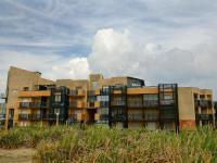 Appartement Lacanau Apartment Horizon Marin.5