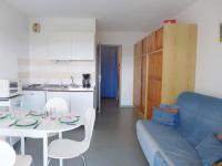 Appartement Lacanau Apartment Le Grand Large
