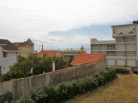 Appartement Lacanau Apartment Les Sables d'Argent.5