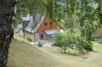 Location de vacances Lapoutroie gite Blanche Graine