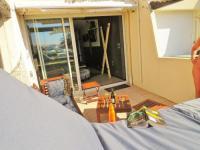 Appart Hotel Agde Apartment Naturist Cap In Loft