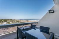 Appart Hotel Agde Blue Light Studio