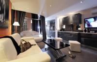 Appartement Agde Carpe Diem