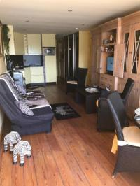 Appart Hotel Agde Luxe appartement Village Naturiste