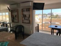 Appart Hotel Agde Résidence Port Soleil B453