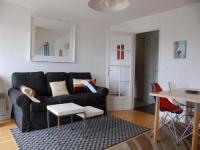 Location de vacances Le Croisic Apartment Appartement lumineux proche port