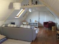 Location de vacances Le Croisic Apartment Bel appartement 6 personnes centre historique et port
