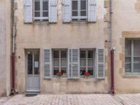 Location de vacances Le Croisic Apartment Marguerite 3