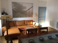 Location de vacances Le Croisic Apartment Superbe endroit sur le port du croisic