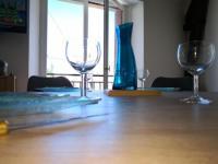 Résidence de Vacances Le Croisic Appartement Rue Haute des Bains