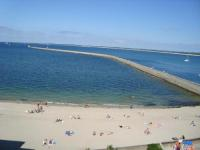 Location de vacances Le Croisic Résidence Saint Goustan