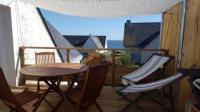 Location de vacances Le Croisic Ti Levenez