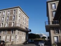Appart Hotel Le Havre Le Perret
