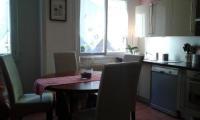 Appart Hotel Le Mans Appartement Etoile