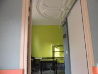 Appart Hotel Le Mans Appartement Le Gambetta