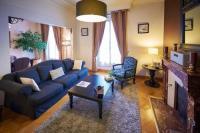Appart Hotel Le Mans Appartements Plantagenet - Le 33