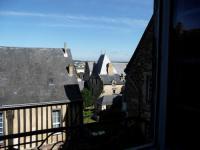 Appart Hotel Le Mans Vieux-Mans