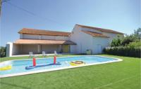 Résidence Pierre et Vacances Arles Amazing home in Le Sambuc w WiFi and 2 Bedrooms