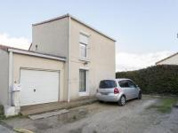 gite Versailles Enticing Holiday Home in Les Clayes-sous-Bois with Terrace