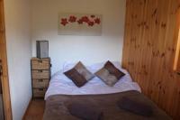 Résidence de Vacances Les Houches Alpage: Residence Brevent
