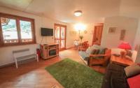 Location de vacances Les Houches Apartment Beauregard
