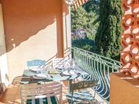 Résidence 2 étoiles Rougiers Apartment Les Mimosas