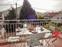 Résidence 2 étoiles Rougiers Apartment Provence Parc
