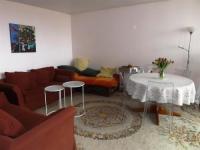 Résidence de Vacances Les Sables d'Olonne Apartment Appartement 4 personnes centre ville des sables d'olonne