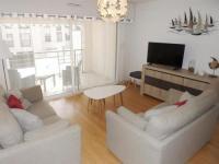 Résidence de Vacances Les Sables d'Olonne Apartment Appartement pour vos vacances en plein centre des sables d'olonne