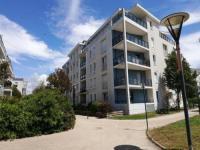Résidence de Vacances Les Sables d'Olonne Apartment Les sables d'olonne - appartement centre ville 2