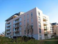 Résidence de Vacances Les Sables d'Olonne Apartment Océanides
