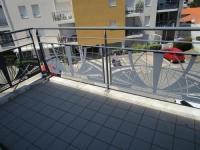 Résidence de Vacances Olonne sur Mer Apartment Quartier saint michel appartement une chambre et garage .