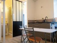 Résidence de Vacances Les Sables d'Olonne Apartment Studio au coeur des sables d'olonne avec garage dans résidence proche