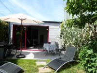 Résidence de Vacances Olonne sur Mer Appartement 2 pièces 2 personnes proximité mer, forêt 74934