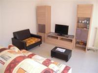 Résidence de Vacances Les Sables d'Olonne Apartment Appartement en centre ville des sables