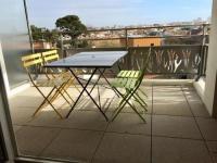 Résidence de Vacances Olonne sur Mer Apartment Tres bel appartement de vacances