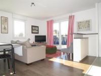 Résidence de Vacances Olonne sur Mer Rental Apartment A 2Km De La Grande Plage Des Sables Et Proche Centre Ville