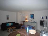 Résidence de Vacances Les Sables d'Olonne Rental Apartment Rue Dupleix