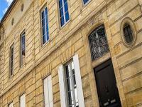Appartement Saint Martin du Bois La Bastide Loft Cosy proche Bordeaux et St-Emilion !