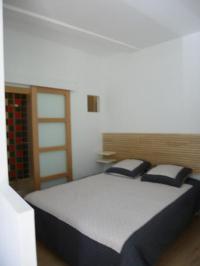 Appartement Saint Martin du Bois LE P'TIT STUDIO